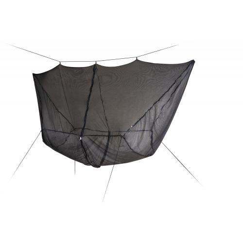 BugNet Black - 360°-skydd mot insekter