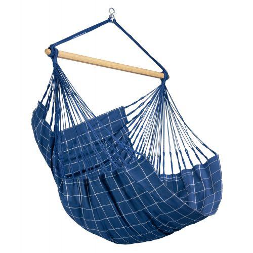 Domingo Marine - Vädertålig comfort hängstol