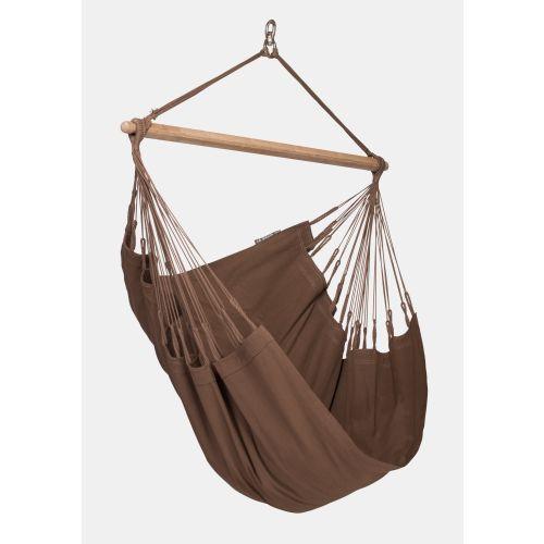 Modesta Arabica - Basic hängstol i ekologisk bomull